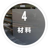 Metal4